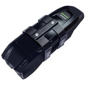 PRO Shimano Steps Bottle Cage Adapter